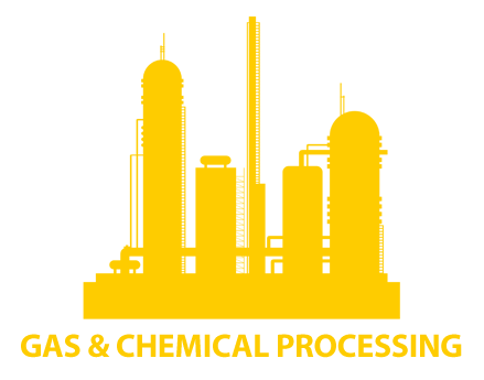 Gas and chemical processing